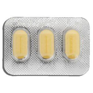 Köpa azitromycin - Azab 100 Pris i Sverige