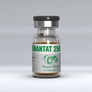 Köpa Testosteron-enanthat - Enanthate 400 Pris i Sverige
