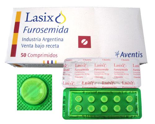 Köpa Furosemid (Lasix) - Lasix Pris i Sverige