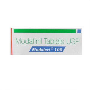 Köpa modafinil - Modalert 100 Pris i Sverige