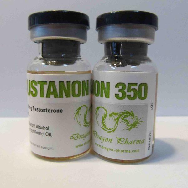 Köpa Sustanon 250 (Testosteron mix) - Sustanon 350 Pris i Sverige