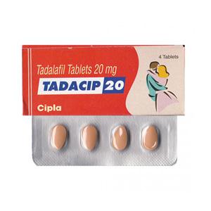 Köpa Tadalafil - Tadacip 20 Pris i Sverige